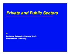 Public and Private Sector.pdf