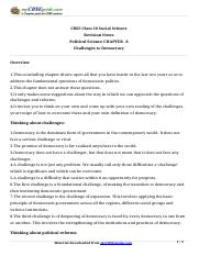 10_social_science_history_revision_notes_ch8.pdf