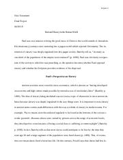 NT Paper-Final Project.docx