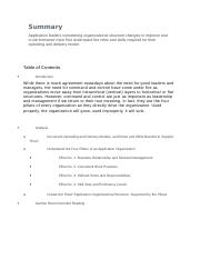business 600 outline.docx