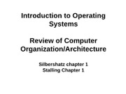 01._Introduction_to_Computer_Organization_and_Operating_Systems
