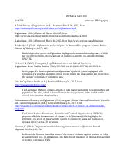 GEO310AnnotatedBibliography.docx