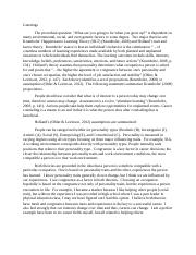 liberty coun 501 ethics comparison The most noticeable differences between the naadac and the aca code of  ethics from maac 501 at liberty university  the naadac, however, discusses  confidentiality alongside anonymity as cornerstones of addiction counseling.