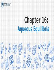 Chapter+16