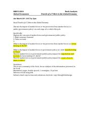 MRCH 4300_Travels of a T-Shirt Book Analysis Guidelines-3.docx
