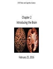 5707_Brain & Cognitive Science_ch 2_Introducing the Brain.pdf