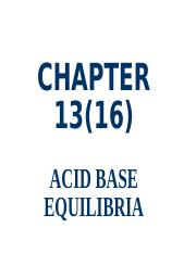 Chapter 13.ppt