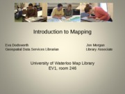 GEOG101_-_Lecture_04