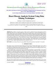 heart-disease-analysis-system-using-datamining-techniques.pdf