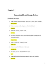 Chapter 8 Supporting IO and Storage Devices.doc