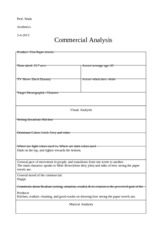 Commercial_Analysis_form