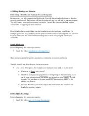 AP-Biology-Ecology-and-Behavior-project.docx