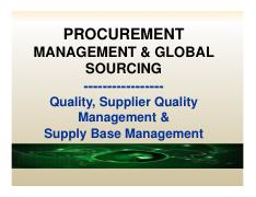 L9 Quality and Supply Base Management [Full slides].pdf