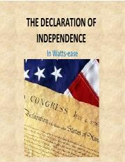 Declaration+of+Independence+translated.pdf