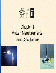 CHM103+Chapter+1_2-1-2