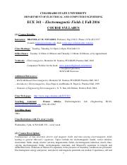 ECE341_Fall_2016_Syllabus.pdf
