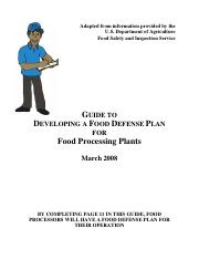 Guide Food Processing.pdf