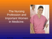 nursing_women