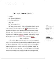 Mass_Media_and_Public_Influence_10110187-notes-export.pdf