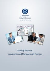 leadership-and-management-training-in-house-prospectus.pdf