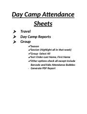 daycamp attendance sheets.docx