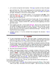 Astronomy_1_worksheet_4_part_5