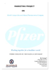 58921544-Pfizer-Marketing