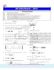 All india Board Math 2015.pdf