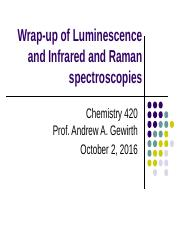Lecture 11 - IR and Raman spectroscopies+.pptx