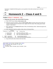 Class 4 and 5 Homework.docx