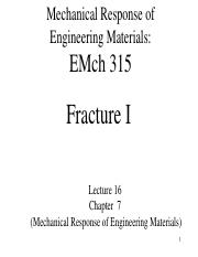 Lecture_16__Fracture_I_class