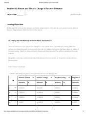 Student Response _ Pivot Interactives.pdf - Student ...
