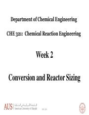 Week 2 - Conversion and Reactor Sizing.pdf