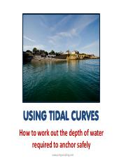 1 - 2T - 9 Tidal heights - anchoring depths (1).pdf