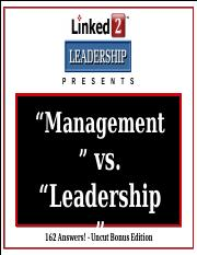 management-vs-leadership-on-linkedin-1208906292726533-8