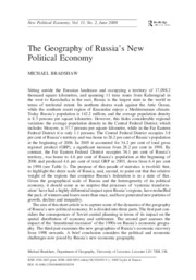 262S11+_22The+geography+of+Russia_s+new+political+economy%2C_22+2008