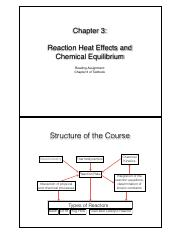 3+-+Reaction+Heat+Effects+and+Chemical+Equilibrium.pdf