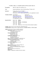 0+COE+2001_F__syllabus+Fall2013_v2_ (10)