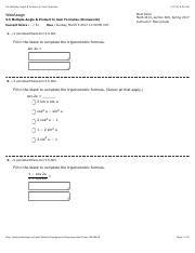 5.5 Multiple-Angle & Product to Sum Formulas.pdf