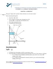 Econ 214 Summary Micro Chapter 10.pdf