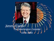 final jimmy carter