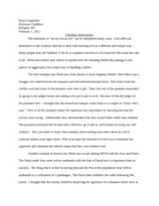 Rel 363 write up 3