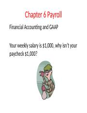 Chapter 6 Payroll.pptx