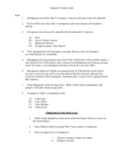 blaze-chapter-15-study-guide