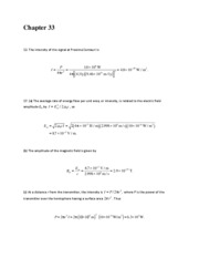 Chapter 33 Solutions_8