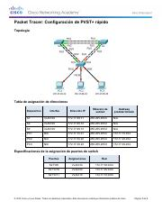 2.3.2.2 Packet Tracer - Configuring Rapid PVST Instructions.pdf