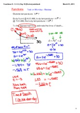Functions_H_-_3.1-3.5,_Day_10_(Review)