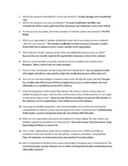 Lab 1 Assessment Worksheet