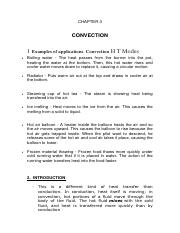 CHAPTER 3- convection.pdf