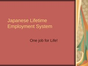 Japanese_Lifetime_Employment_System
